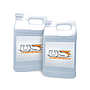 Talon's # 2A Frick Refrigeration Lubricant Replacement by US Compressor 4 by 1 Gallon Case