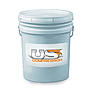 Talon's # 2A Frick Refrigeration Lubricant Replacement by US Compressor 5 Gallon Pail