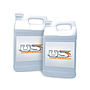 Talon's 110 Syn-Flo Air Compressor Lubricant Replacement by US Compressor 4 by 1 Gallon Case