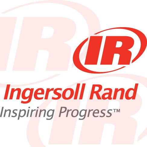 35393677 Ingersoll Rand VALVE DUST EJECTOR GENUINE OEM PORTABLE
