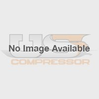 91108324 Ingersoll Rand Adsorber Element Replacement