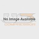 AAP1404040-00201 Cameron Compression Grade 6 Coalescing Element Replacement